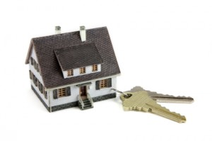 Baltimore home title insurance